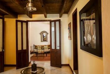 Fotografia hotela (Casa Cordoba Roman) v meste Cartagena