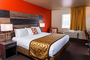Fotografia do Hotel J Green Bay em Green Bay