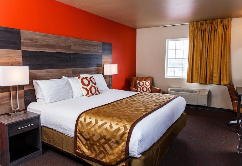 Hotel J Green Bay, Green Bay