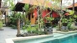 Foto di Mawa House a Ubud