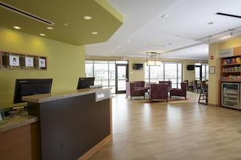Slika: TownePlace Suites Jackson Ridgeland/Township at Colony Park ‒ Ridgeland