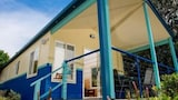 Choose This 3 Star Hotel In Mylestom