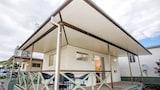 Hotel unweit  in Forster,Australien,Hotelbuchung