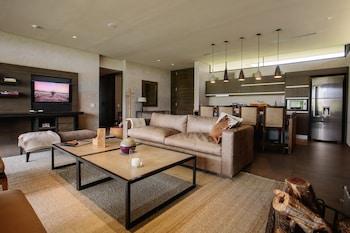 Hotellerbjudanden i Mendoza | Hotels.com