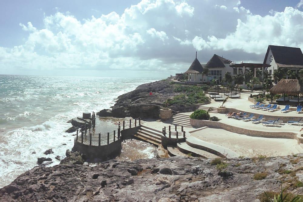 Paplūdimys