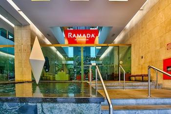 Picture of Ramada by Wyndham Belo Horizonte Lourdes in Belo Horizonte