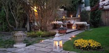 ベネチア、Hotel Sant'Antoninの写真