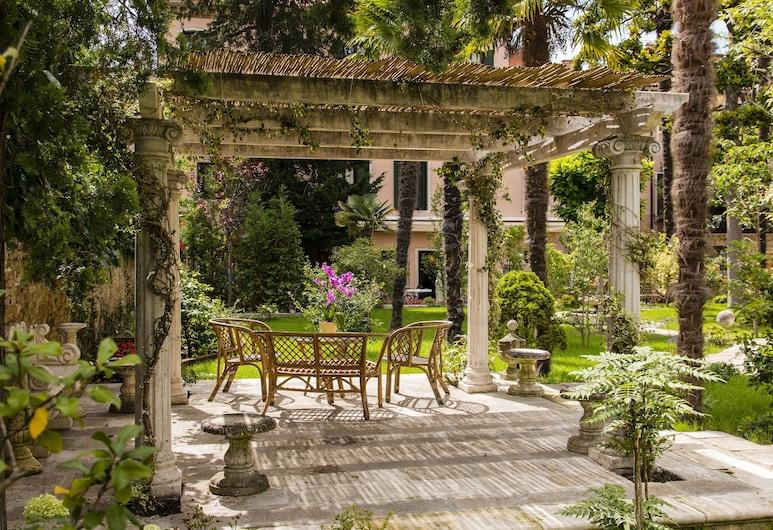 Hotel Sant'Antonin, Venezia