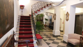 Picture of Hotel Sant'Antonin in Venice