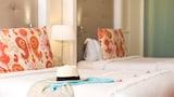 Hotel Roches Noires - Vacanze a Roches Noires, Albergo Roches Noires
