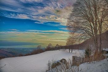 Bilde av Manthos Mountain Resort & Spa i Volos