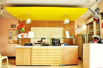 Picture of GV Hotels Lapu-lapu City in Lapu Lapu