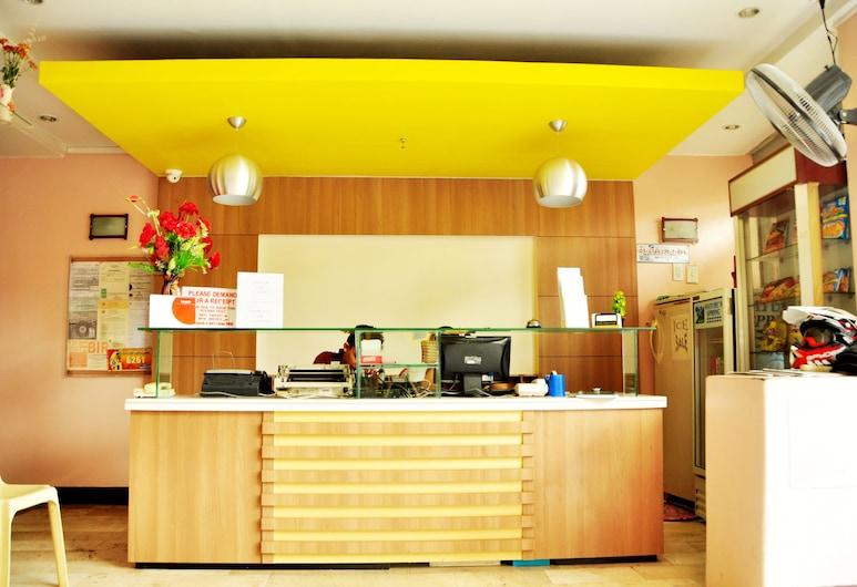 GV Hotels Lapu-lapu City, Lapu-Lapu