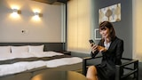 Book this Free wifi Hotel in Wakayama