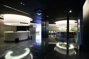 Picture of Kobe Motomachi Tokyu REI Hotel in Kobe