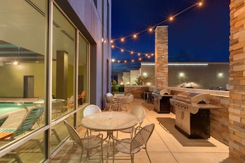 Foto Home2 Suites by Hilton Florence, SC di Florence