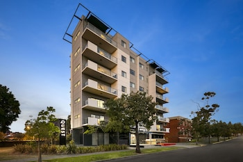 Picture of Quest on Rheola in West Perth