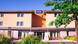 Reserve this hotel in Albaret-Sainte-Marie, France