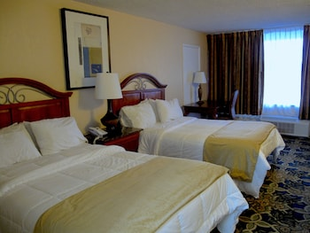 15 Closest Hotels To Mizner Park In Boca Raton Hotels Com