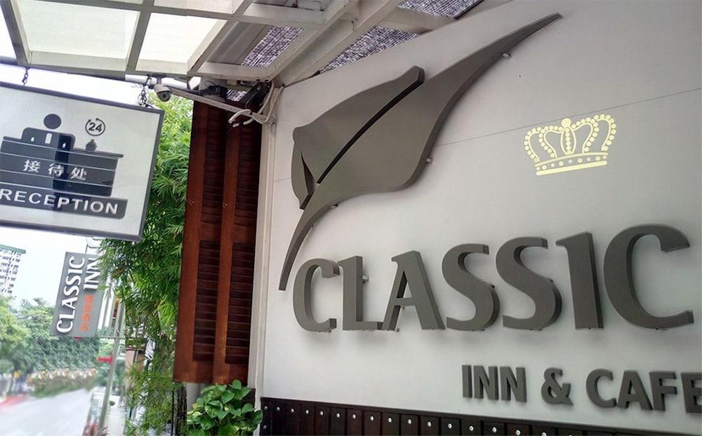 Classic Inn, Kuala Lumpur