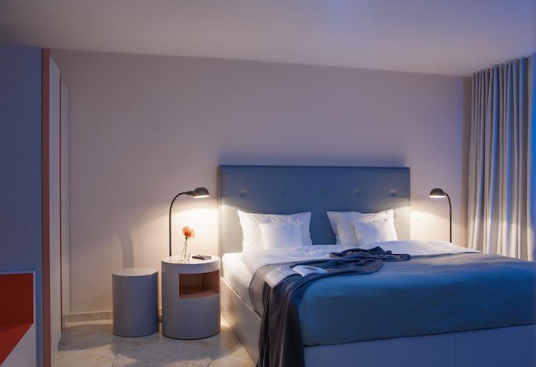 The Grey Hotel, Dortmund
