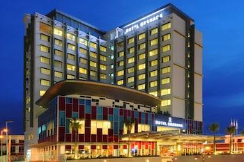 Picture of Hotel Granada Johor Bahru in Johor Bahru