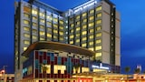 Choose This Business Hotel in Johor Bahru -  - Online Room Reservations
