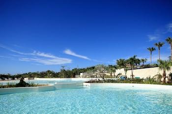 Bild vom Hotel Monterey Okinawa Spa & Resort in Onna