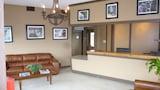 الفنادق الموجودة في الفين، الإقامة في الفين،الحجز بفنادق في الفين عبر الإنترنت