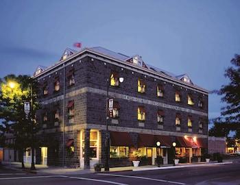 聖塔羅沙玫瑰飯店的相片