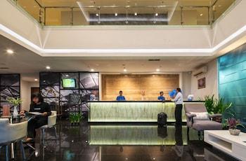 Slika: Hotel 88 Embong Malang ‒ Surabaya