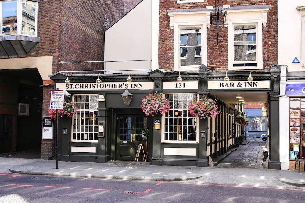 St Christopher's Inn, London Bridge - Hostel