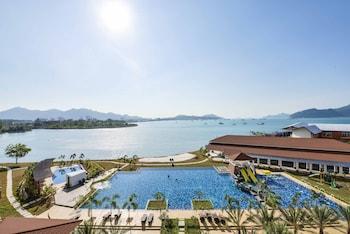 Picture of Dayang Bay Resort Langkawi in Langkawi