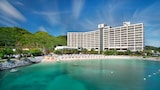 Picture of Renaissance Resort Okinawa in Onna