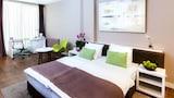 Βελιγράδι - Ξενοδοχεία,Βελιγράδι - Διαμονή,Βελιγράδι - Online Ξενοδοχειακές Κρατήσεις