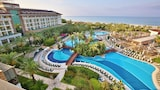 Picture of Sunis Kumköy Beach Resort Hotel & Spa – All Inclusive in Side