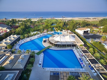 Picture of Sunis Elita Beach Resort Hotel & Spa – All Inclusive in Manavgat