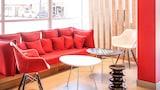 Hoteles en Montenegro: alojamiento en Montenegro: reservas de hotel