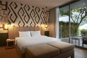 白莊考艾佩里酒店的圖片