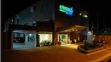 Araraquara hotels,Araraquara accommodatie, online Araraquara hotel-reserveringen