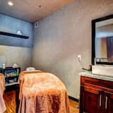 Home Inn & Suites Swift Current, Swift Current