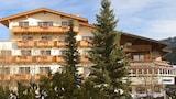 Gerlos hotels,Gerlos accommodatie, online Gerlos hotel-reserveringen