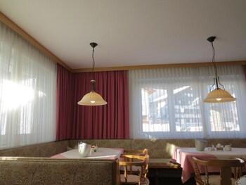 Picture of Haus Churlis in Lech am Arlberg