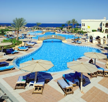 Picture of Charmillion Club Resort in Sharm El Sheikh