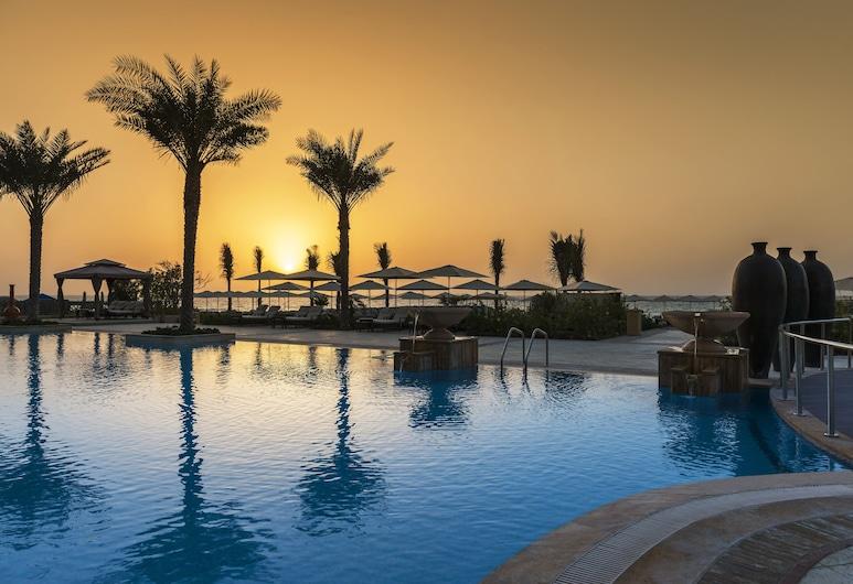 Ajman Saray, a Luxury Collection Resort, Ajman, Ajman, Pool