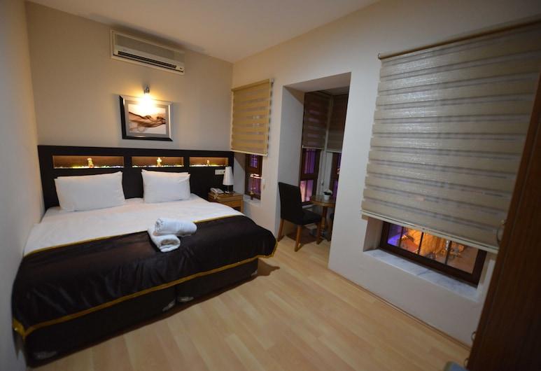 Letter Hotel, Istanbul, Phòng đôi, Phòng