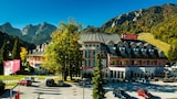 Picture of Ramada Hotel And Suites Kranjska Gora in Kranjska Gora