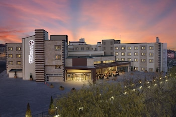 Picture of Ramada by Wyndham Cappadocia in Nevsehir