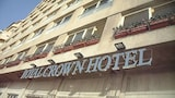 Hotel , Alexandria