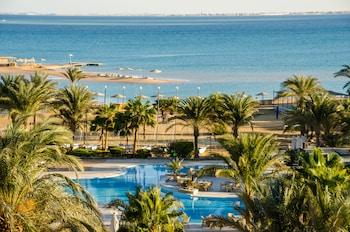 A(z) Labranda Club Paradisio El Gouna - All Inclusive hotel fényképe itt: El Gouna